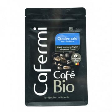 CAFERMI CAFE GUATEMALA...