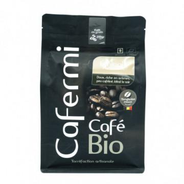 CAFERMI CAFE ETHIOPIE BIO...