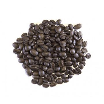 CAFE VRAC