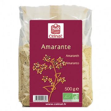 CELNAT AMARANTE 500GR